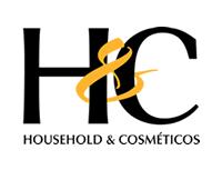 Revista H&C