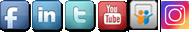 icon_sociais.png