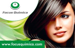 Focus Quimica